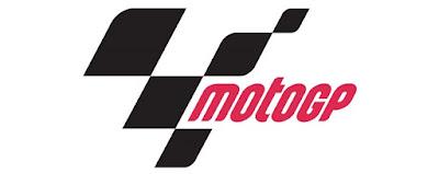 MotoGP Assen 2019 Live Streaming
