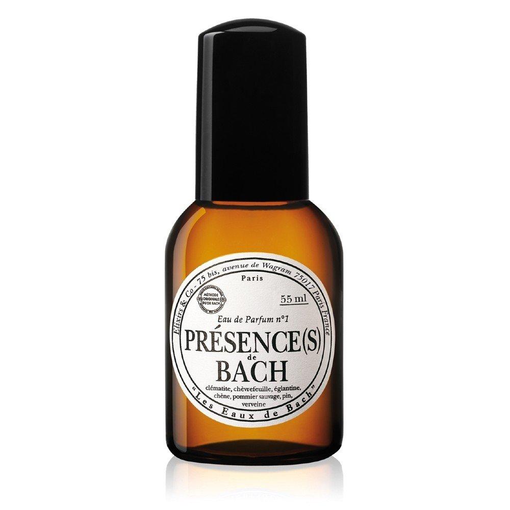 hespress.info..Organic fragrances: fragrances to go green
