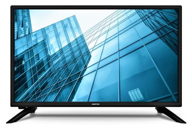 Daftar Harga TV LED Coocaa 24 Inch
