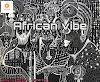 Music: Skillz ft. Sharczy - African Vibe