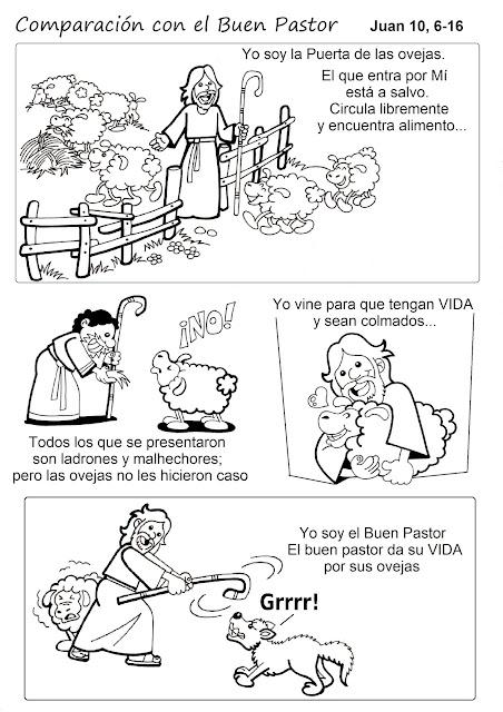 Check aprendemosencatequesis.blogspot.com.ar\'s SEO