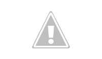 "National song of India - Vande Mataram (""I bow to thee, O Mother!"")"