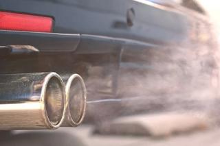 Más de 1,3 milones de vehículos no pasaron el control de emisiones de la ITV en 2018