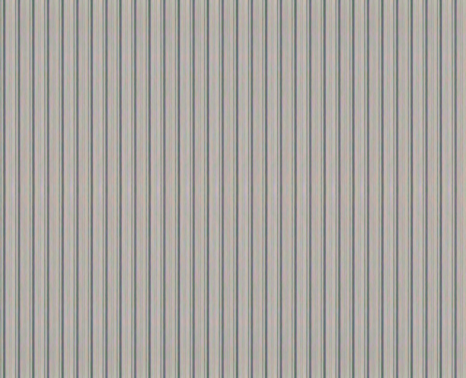 Metal Siding Sheets : Swtexture free architectural textures corrugated sheet
