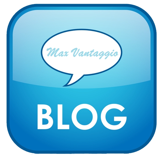 Blog Segnali Quotidiani