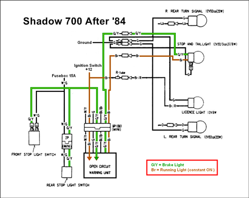 Honda Shadow Phantom Turn Signal Wiring Diagram White Rodgers Transformer Wiring Diagram Bosecar Yenpancane Jeanjaures37 Fr