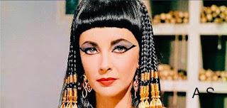 كليوباترا.. الملكة التي حيرت العالم.. قصتها الأقرب للحقيقة