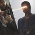 Comparações inevitáveis feitas entre o novo trailer de 'Eternos' e as produções de Zack Snyder