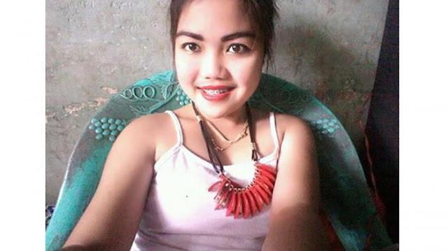 Suami Jadi Tahanan, Milawati Pasang Foto Seksi di Facebook