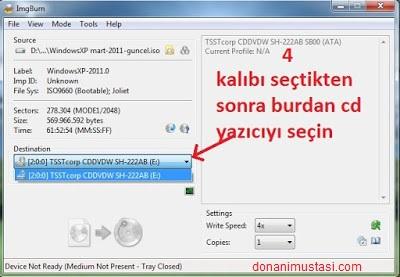 format-cd-si-windows-10