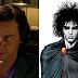 "James McAvoy dublará Morpheus na série audiobook de ""Sandman"""