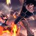 Dragon Ball Xenoverse 2 E3 Trailer
