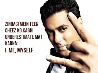 ready dialogue salman khan
