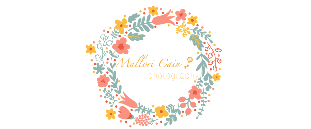 Mallori Cain Photography