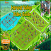 Farmville Harvest Valley – A Video Guide