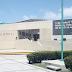 IMSS TLAXCALA REANUDÓ SERVICIO DE ESPECIALIDADES, CIRUGÍAS Y ESTUDIOS, EN SUS TRES HOSPITALES