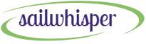 Sailwhisper