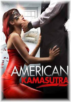 American Kamasutra 2018 HDRip 480p 300MB