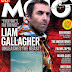 Liam Gallagher On Beady Eye, Oasis, His New Music And More