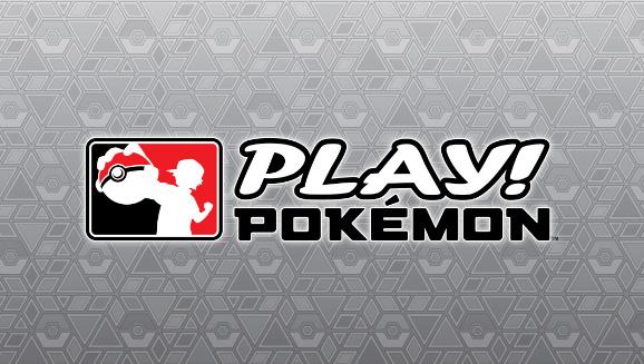 Play Pokémon Coronavírus