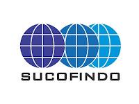Lowongan Kerja PT Sucofindo (Persero) Divisi Serkretariat Perusahaan