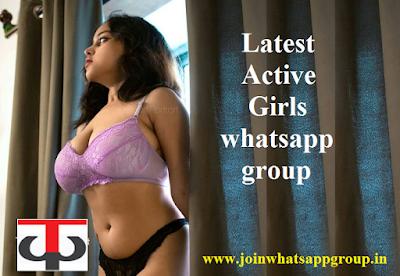 https://www.joinwhatsappgroup.in/2020/12/girls-whatsapp-group.html