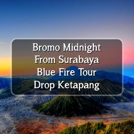 Bromo_midnight_ijen_ketapang