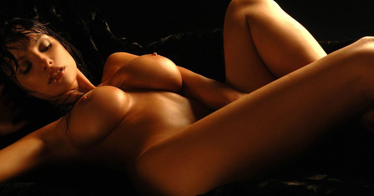 hermony-sext-girls-pictures-nude