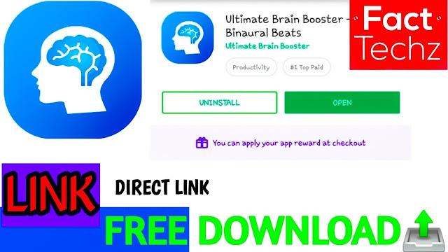 Facttechz App Free Download APK - HTTricks Reborn