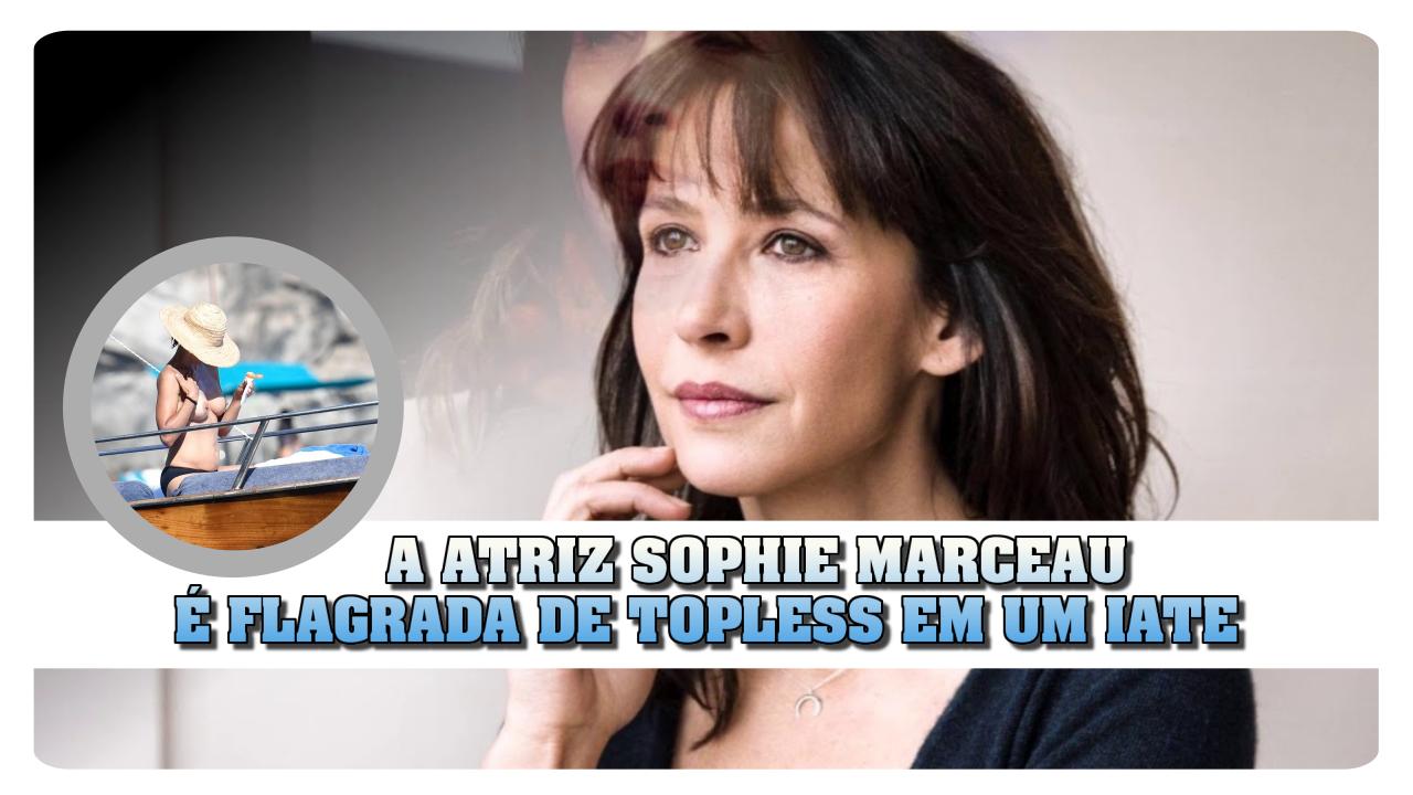 sophie-marceau-topless