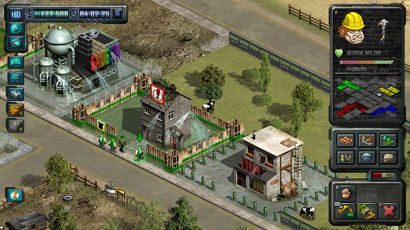 constructor-pc-screenshot-www.ovagames.com-2