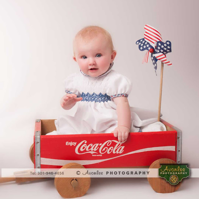 Silver Spring newborn baby photographer, serving clients in Chevy Chase, DC, Rockville and Bethesda