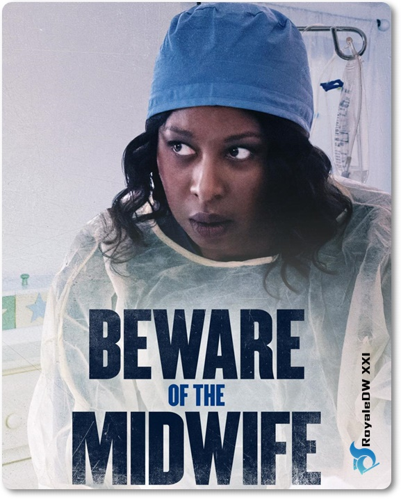 BEWARE OF THE WIDWIFE (2021)