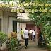 Killer of resident in house opposite Vihara Maha Devi park ... supposed to be rugger coach of popular school!