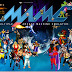 Emulador Arcade multijogos MAME com todos os clássicos dos anos 90 (e muito mais)