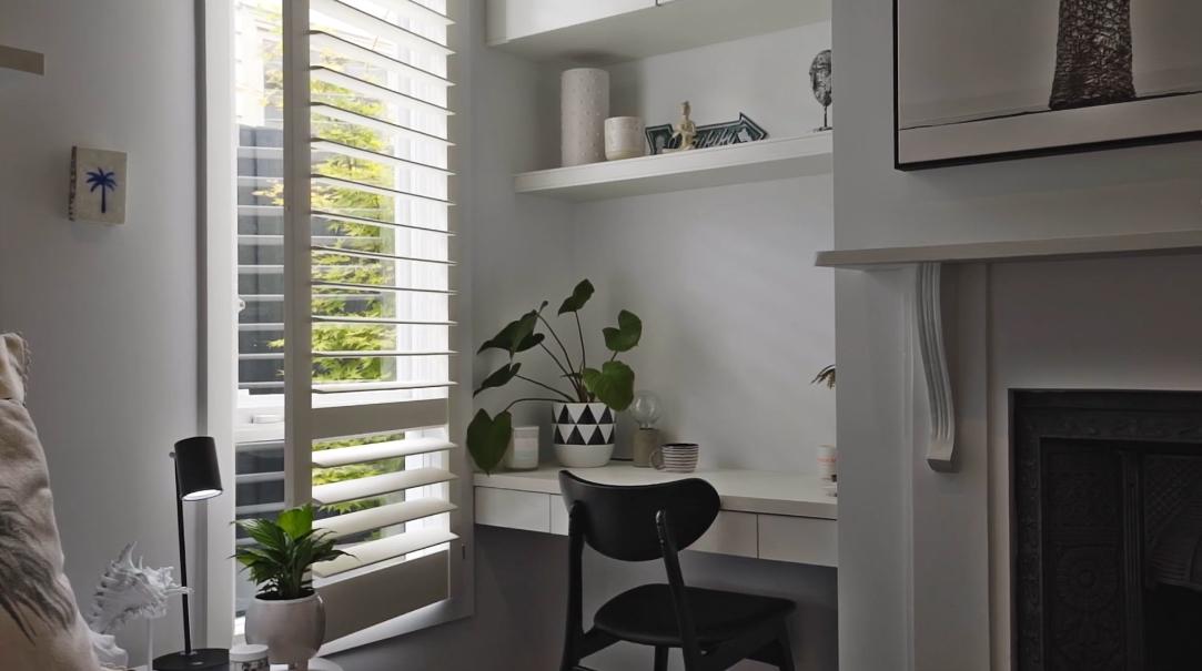 14 Interior Design Photos vs. 18 Belgrave St, Hawthorn Home Tour