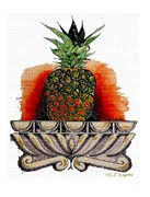 http://fineartamerica.com/featured/pineapple-c-f-legette.html