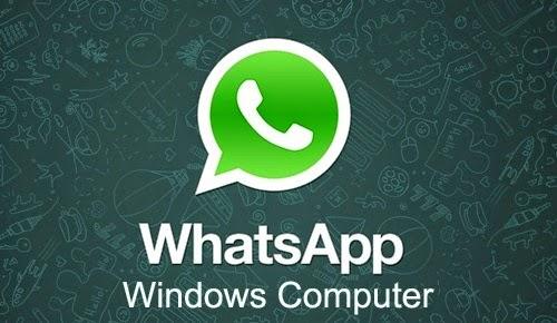 Roid Aplikasi Whatsapp Dan Dan Aplikasi Aplikasi Roid Lainnya