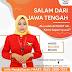 PPDB Sekolah Pramugari Semarang Tahun 2020/2021