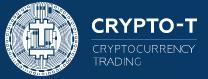 crypto-t обзор