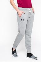 pantaloni-sport-de-firma-femei-7