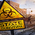 State of Survival Mod Apk v1.5.61 [ Unlimited Skill, Easy Win ]