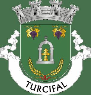 Turcifal