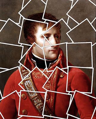 Napoleone Gros