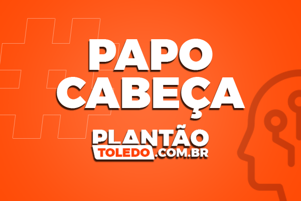 #PapoCabeça: Novas diretrizes sobre atividade física e sedentarismo