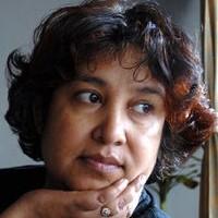 Amar meyebela by taslima nasrin