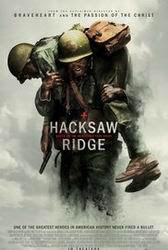 Hacksaw Ridge (2016) HDCAM Vidio21