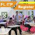 Daftar Toefl ITP Sekarang