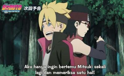 boruto episode 75 subtitle indonesia