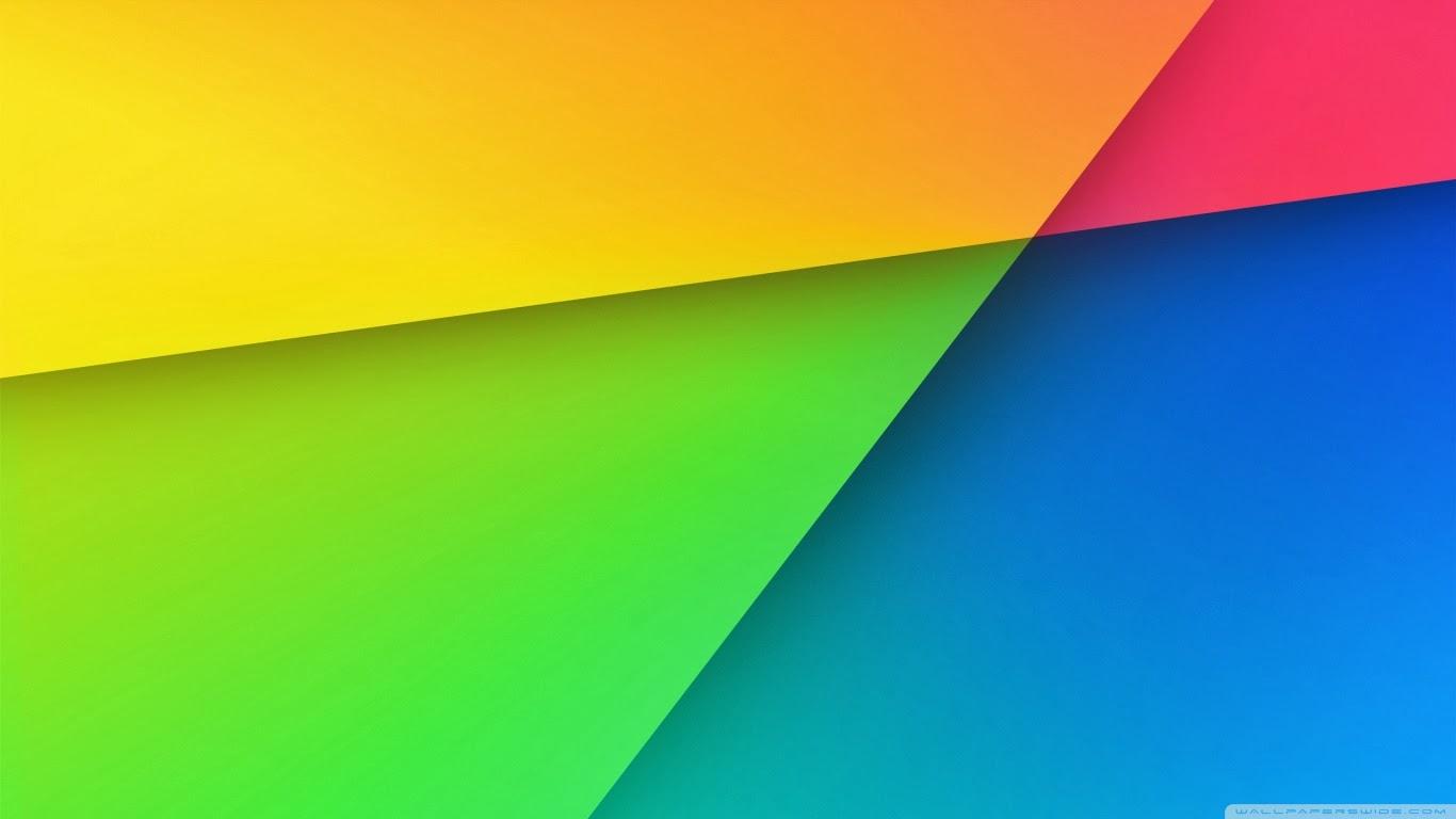 Wallpaper: Android Desktop Background HD | Makalah Terbaru